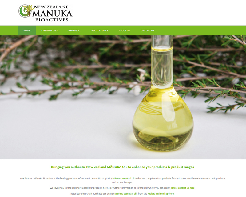 Manuka-Bioactives.jpg