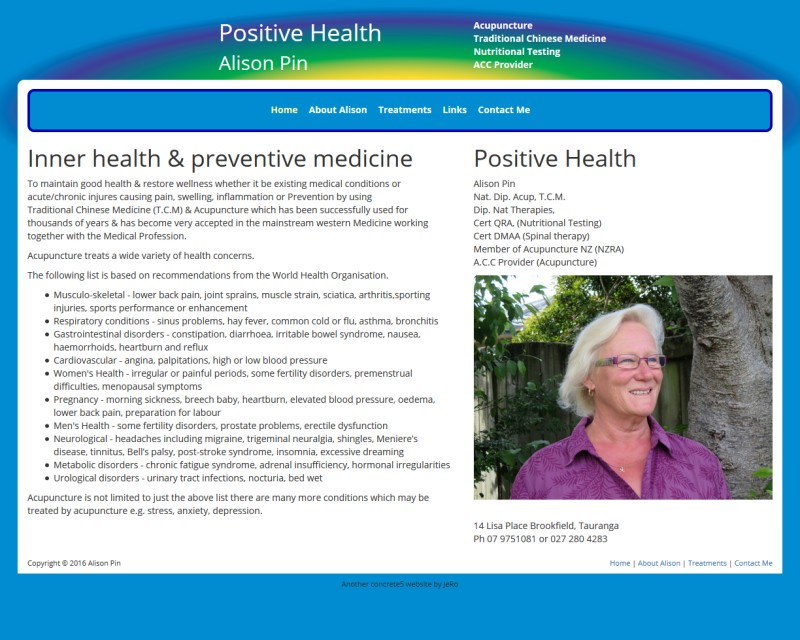 PositiveHealth.jpg