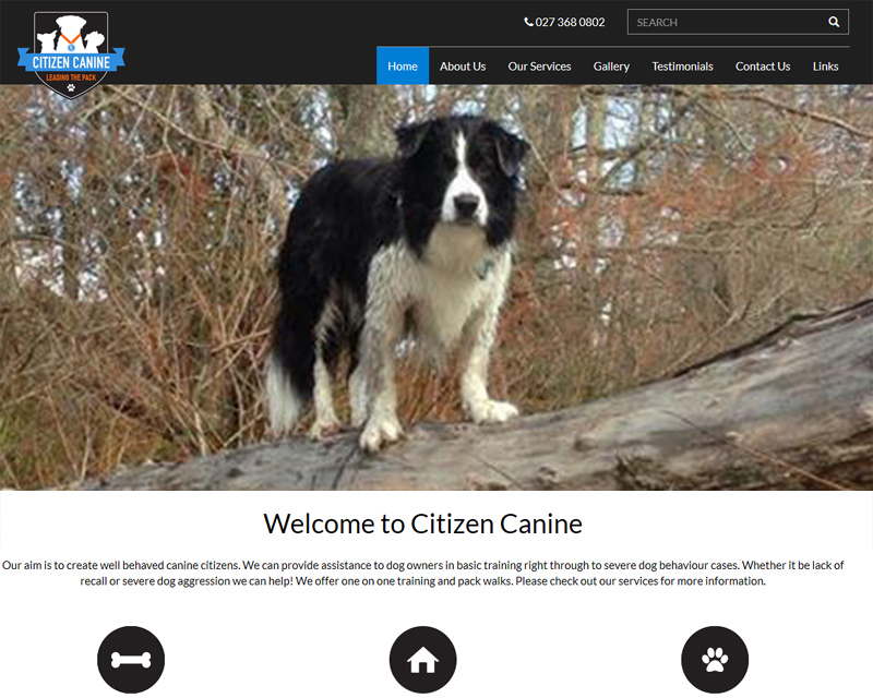 Citizen-Canine.jpg