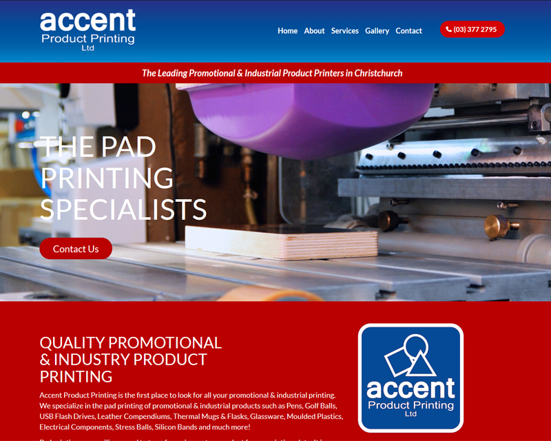 Accent-Product-Printing-Ltd.jpg