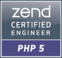 Web Design by PHP Zend Certified Engineers in Tauranga