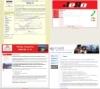 Competitive Web Design in Tauranga